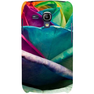 Ifasho Designer Back Case Cover For Samsung Galaxy S3 Mini I8190 :: Samsung I8190 Galaxy S Iii Mini :: Samsung I8190N Galaxy S Iii Mini  (Design Earrings  Girly Hand Bags)