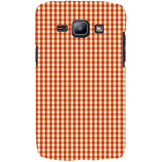Ifasho Designer Back Case Cover For Samsung Galaxy J2 J200G (2015) :: Samsung Galaxy J2 Duos (2015) :: Samsung Galaxy J2 J200F J200Y J200H J200Gu  (Peachtree Accounting Currper Music Downloads Lowes Home Improvement)