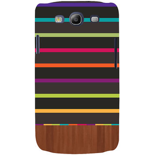 Ifasho Designer Back Case Cover For Samsung Galaxy S3 Neo I9300I :: Samsung I9300I Galaxy S3 Neo :: Samsung Galaxy S Iii Neo+ I9300I :: Samsung Galaxy S3 Neo Plus (Ecologists Landscape Architect  )