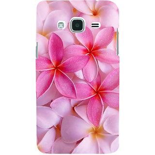 Ifasho Designer Back Case Cover For Samsung Galaxy J1 (6) 2016 :: Samsung Galaxy J1 2016 Duos :: Samsung Galaxy J1 2016 J120F :: Samsung Galaxy Express 3 J120A :: Samsung Galaxy J1 2016 J120H J120M J120M J120T (Champa Bombay India Bengaluru)
