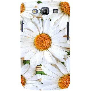 Ifasho Designer Back Case Cover For Samsung Galaxy S3 I9300 :: Samsung I9305 Galaxy S Iii :: Samsung Galaxy S Iii Lte ( Guys Seeking Guys Casual Relationships Friends Dating London Vintage Jewlery Coimbatore Music Free Downloads Mahbubnagar)