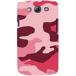 Ifasho Designer Back Case Cover For Samsung Galaxy S3 Neo I9300I :: Samsung I9300I Galaxy S3 Neo :: Samsung Galaxy S Iii Neo+ I9300I :: Samsung Galaxy S3 Neo Plus (Covers Vip Vvip Suitcase)
