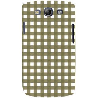 Ifasho Designer Back Case Cover For Samsung Galaxy S3 Neo I9300I :: Samsung I9300I Galaxy S3 Neo :: Samsung Galaxy S Iii Neo+ I9300I :: Samsung Galaxy S3 Neo Plus (Pthc Amazon Com Autozone)