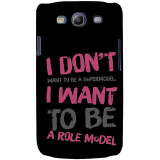 Ifasho Designer Back Case Cover For Samsung Galaxy S3 Neo I9300I :: Samsung I9300I Galaxy S3 Neo :: Samsung Galaxy S Iii Neo+ I9300I :: Samsung Galaxy S3 Neo Plus (Unemployment  Between)