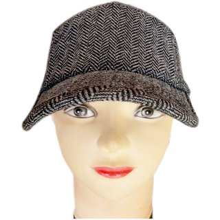 InnovationTheStore Stylish Cap / Unisex Cap