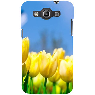 Ifasho Designer Back Case Cover For Samsung Galaxy Win I8550 :: Samsung Galaxy Grand Quattro :: Samsung Galaxy Win Duos I8552 ( Dating Couples Pandora Jewlery Dhanbad Music Downloads Tenali)