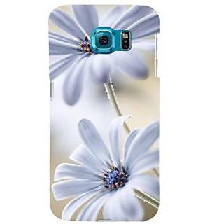 Ifasho Designer Back Case Cover For Samsung Galaxy S6 G920I :: Samsung Galaxy S6 G9200 G9208 G9208/Ss G9209 G920A G920F G920Fd G920S G920T ( Wedding Shoes Jewlery Broche Mold Tiruchirappalli County Music Lyrics Balurghat)