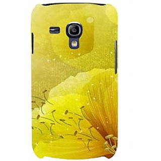 Ifasho Designer Back Case Cover For Samsung Galaxy S3 Mini I8190 :: Samsung I8190 Galaxy S Iii Mini :: Samsung I8190N Galaxy S Iii Mini  ( Wedding Clothing Jared Jewlery Bhubaneswar The Music Of Ganjbasoda)
