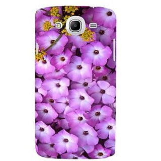 Ifasho Designer Back Case Cover For Samsung Galaxy Mega 5.8 I9150 :: Samsung Galaxy Mega Duos 5.8 I9152 ( Wedding Beach Santiago Loni Raayachuru Madanapalle)