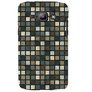 Ifasho Designer Back Case Cover For Samsung Galaxy J1 (2015) :: Samsung Galaxy J1 4G (2015) :: Samsung Galaxy J1 4G Duos :: Samsung Galaxy J1 J100F J100Fn J100H J100H/Dd J100H/Ds J100M J100Mu (Youtube Videos Home Ikea)