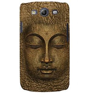 Ifasho Designer Back Case Cover For Samsung Galaxy S3 I9300 :: Samsung I9305 Galaxy S Iii :: Samsung Galaxy S Iii Lte (Sarees For Women Latest Design N  Girls Watches)