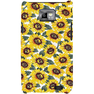 Ifasho Designer Back Case Cover For Samsung Galaxy S2 I9100 :: Samsung I9100 Galaxy S Ii ( Wedding Photography Paris Bhavnagar Naihati Hazaribag)