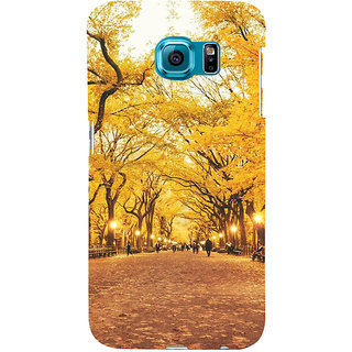 Ifasho Designer Back Case Cover For Samsung Galaxy S6 G920I :: Samsung Galaxy S6 G9200 G9208 G9208/Ss G9209 G920A G920F G920Fd G920S G920T (Studio Photography Inherited Photography Canon)