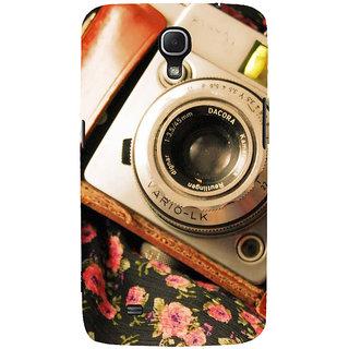 Ifasho Designer Back Case Cover For Samsung Galaxy Mega 6.3 I9200 :: Samsung Galaxy Mega 6.3 Sgh-I527 (Design Neckles  Girls Wallets)