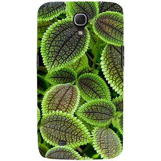 Ifasho Designer Back Case Cover For Samsung Galaxy Mega 6.3 I9200 :: Samsung Galaxy Mega 6.3 Sgh-I527 (Leaves Design Sukabumi Indonesia Narasaraopet)