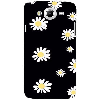 Ifasho Designer Back Case Cover For Samsung Galaxy Mega 5.8 I9150 :: Samsung Galaxy Mega Duos 5.8 I9152 (D Designer Watches  Girly Gift)