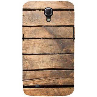 Ifasho Designer Back Case Cover For Samsung Galaxy Mega 6.3 I9200 :: Samsung Galaxy Mega 6.3 Sgh-I527 (Search Engines You Por N Wood Table)