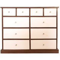 Chest Of Drawers Sideboard