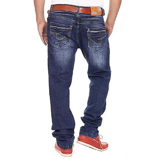 862b31048f4 Buy Sparky jeans Online   ₹1334 from ShopClues