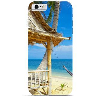 ef6cf5ba2a4 Buy Hamee Designer High Quality Hard Case Cover For Oppo F1s Design ...