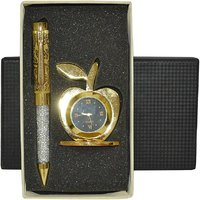 Jaycoknit Knight N Day MARBELLA Part 1 Pen Gift Set  (P