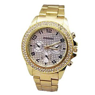 i DIVAS paidu diamond watches For Royel Men
