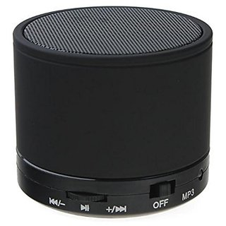 Other SK - S10 Fashionable Mini Wireless Portable Bluetooth Speaker Built-in Lithium Battery for iPhone 6S / 6S Plus / iPad Pr
