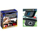 Car Dent Remover Kit+Auto Cool System+Free Fix Pro Pen+1 Yr. Warranty