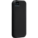 Case-Mate Cm022424 Tough Extreme Case For Apple Iphone 5 5S