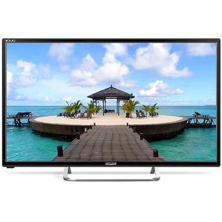 Mitashi MIDE032V24i 80 cm (31.5 inches) HD Ready LED TV with 1 + 2 years extended warranty