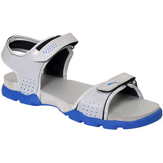 Rod Takes Mens Floater and Sandals