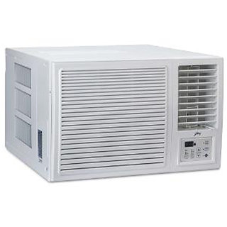 Godrej GWC 18GU3 1.5 ton 3 star Window AC