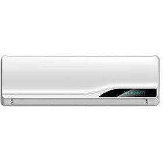 Videocon 1.5 Ton 5 Star VSF55.WV2-MDA Spilt Air Condtioner, White