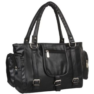 Maxlive Shoulder bags for Woman