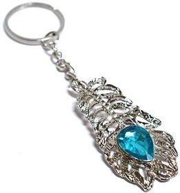 oh my god key ring - set of 2