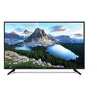 Micromax 50.8 cm (20 inches) 20A8100HD HD Ready LED TV
