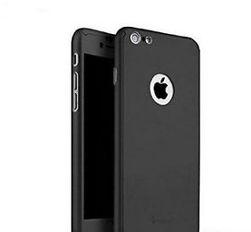 Finbar IPAKY 360 Degree Protective Slim Fit Case Cover
