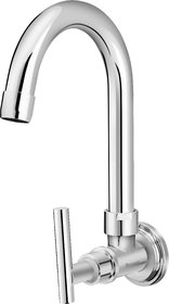 Parryware Agate Sink Cock