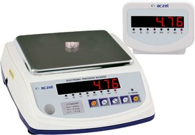 Aczet Digital Electronic Precision Balance CG 1202
