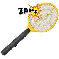 StayFit Mosquito Killer Racket Bat