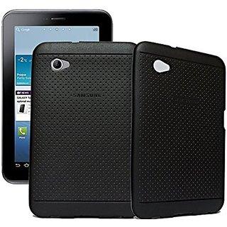 brand new c57b1 0da15 Samsung Galaxy Tab 2 P3100 Dotted Soft Back Cover