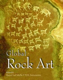 Global Rock Art