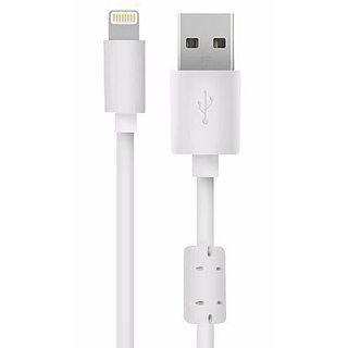 2Ewanto 6s133 unique design charging 8 pin USB cable for iPh 6/6 Plus, 5S/5C/5,iPad Air 1/2, iPad2/3/4, iPad Mini 1/2/3,