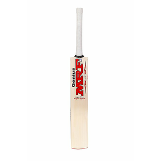 CUSTOM HAND MADE ENGLISH WILLOW CRICKET BAT BIG THICK 45 MM +- EDGES (FULL SIZE)
