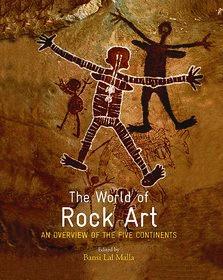 The World of Rock Art