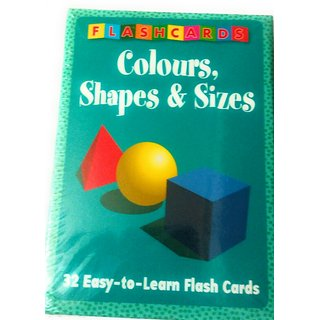 7c80d03df Buy Flash cards online at a discounted price from ShopClues.com. Shop  WholeSale