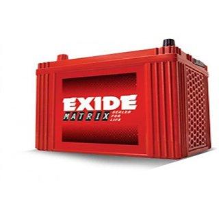 Din 65 Exide Battery
