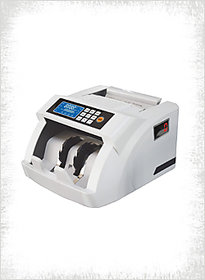 platinum mix value counter machine