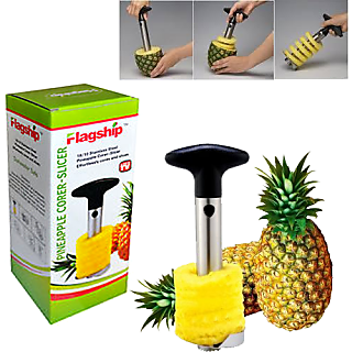 Kudos Pineapple Cutter