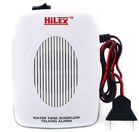 Hilex Wa Over Flow Alarm